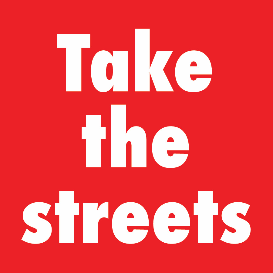 takethestreets.jpg