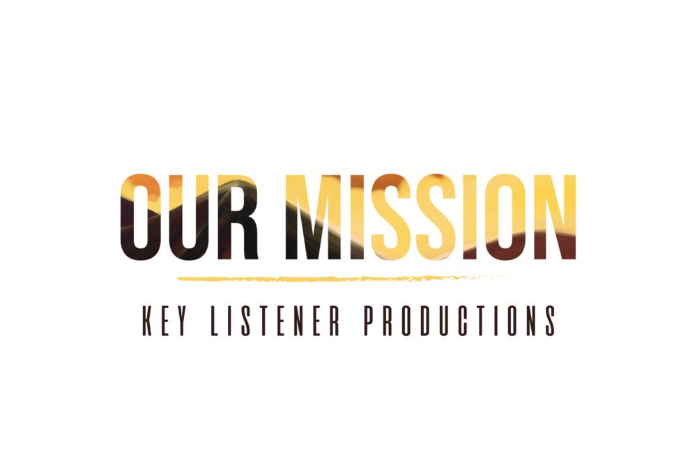 KLP Mission.png