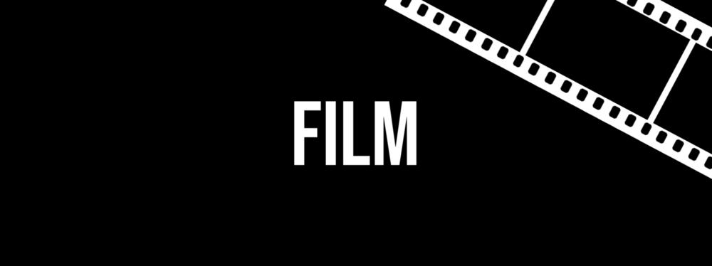 Key Listener Productions Film Banner.png