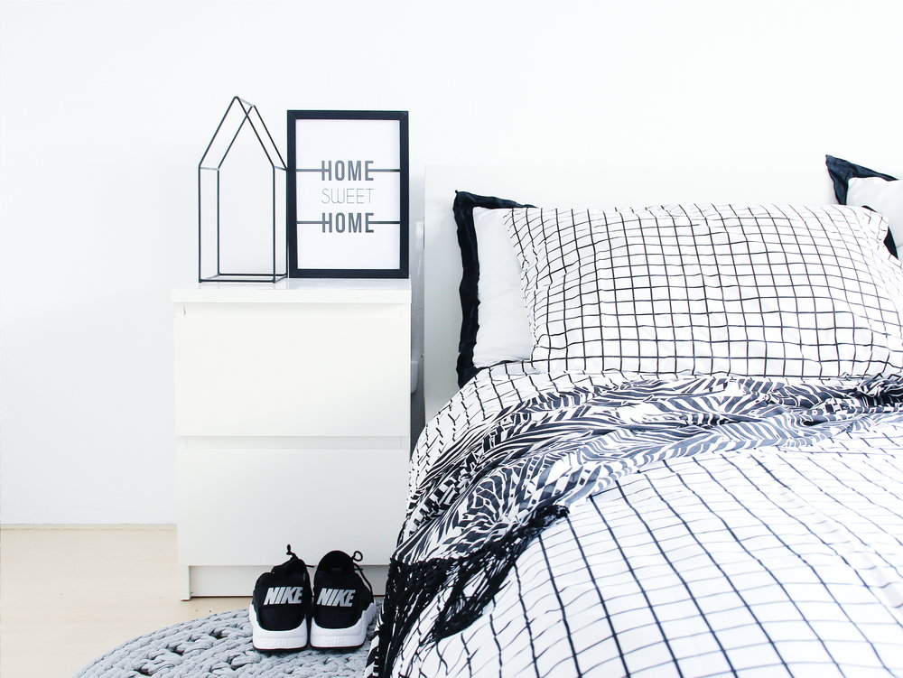 Prints for your home - If you are looking for a statement piece for your baby's nursery, child's bedroom or for your house then look no further. Here at Oso Twee we have a wide range of prints to choose from that would make the perfect fit for any room.Shop Now