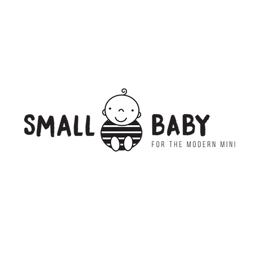 Small Baby Magazine - February, 2017Interviewed by Small Baby Magazine.Read article here