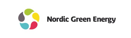 nordic-green-energy.jpg