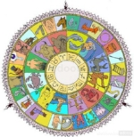 astrologia-vedica2.jpg