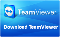 teamviewerlogo.png