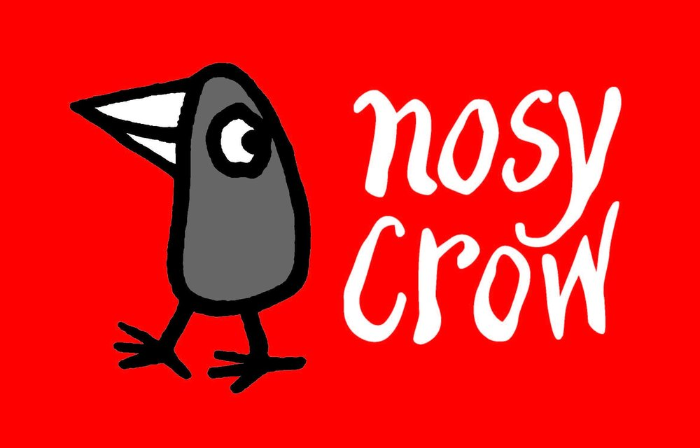 - Publishing & Media Case StudyNosy Crow are the fastest growing, independent children's book publisher in the UK. Barely 7 years, they have won the IPG Children's Publisher of the Year award an impressive 4 times.After a year's trading, Nosy Crow had a headcount of 7 all operating on a mixture of Macs and PCs. All of the company's assets were digital and with the majority of their staff being mobile workers, the company needed to find a way of making all their digital assets (some being very large media files), available to everyone regardless of where they were.......more