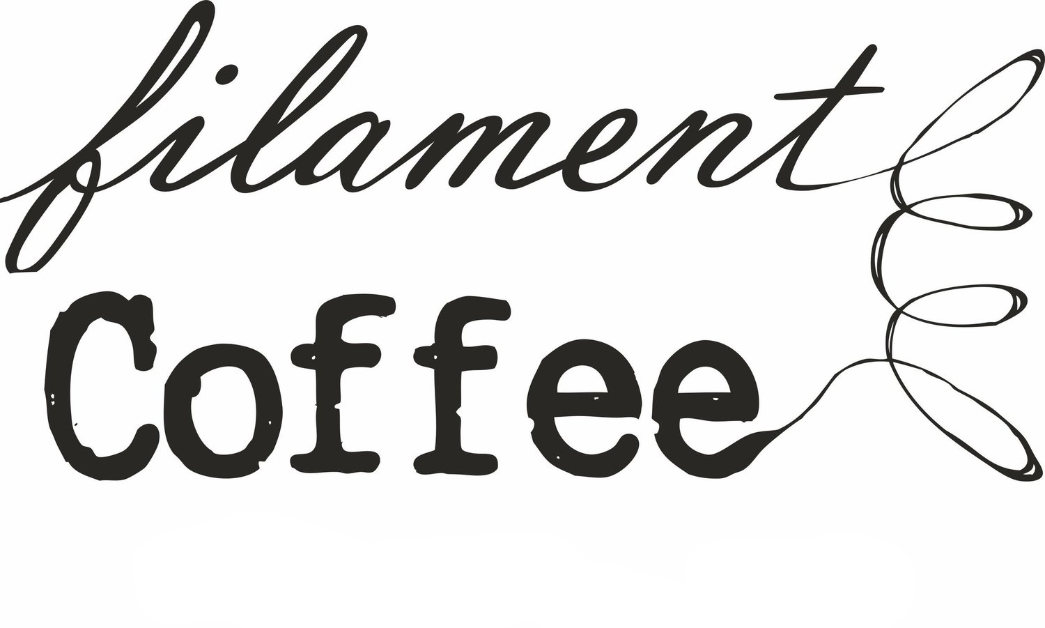 Filament Coffee + Tea