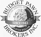 Budget Pawn Brokers, Inc.