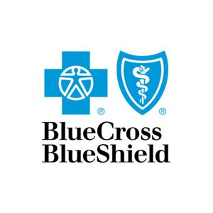 BlueCrossSquare.jpg