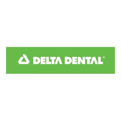 DeltaSquare.jpg