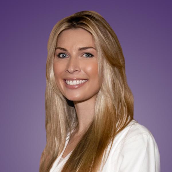 Dr. Natalie Harelick -