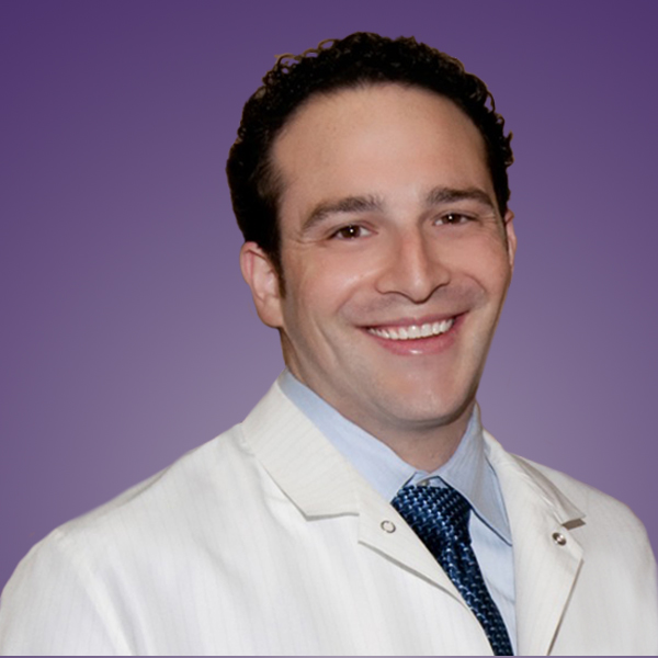 Dr. Scott Harelick -
