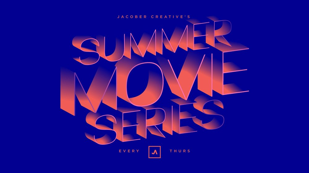 JacoberCreative_SummerMovieSeries_Page_1.jpg