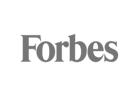 press_forbes.png