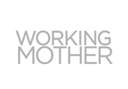press_workingmother.png