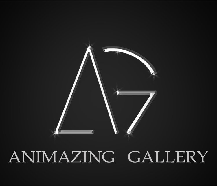 Animazing Gallery