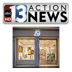 ABC Action News Animzing Thumbnail.png