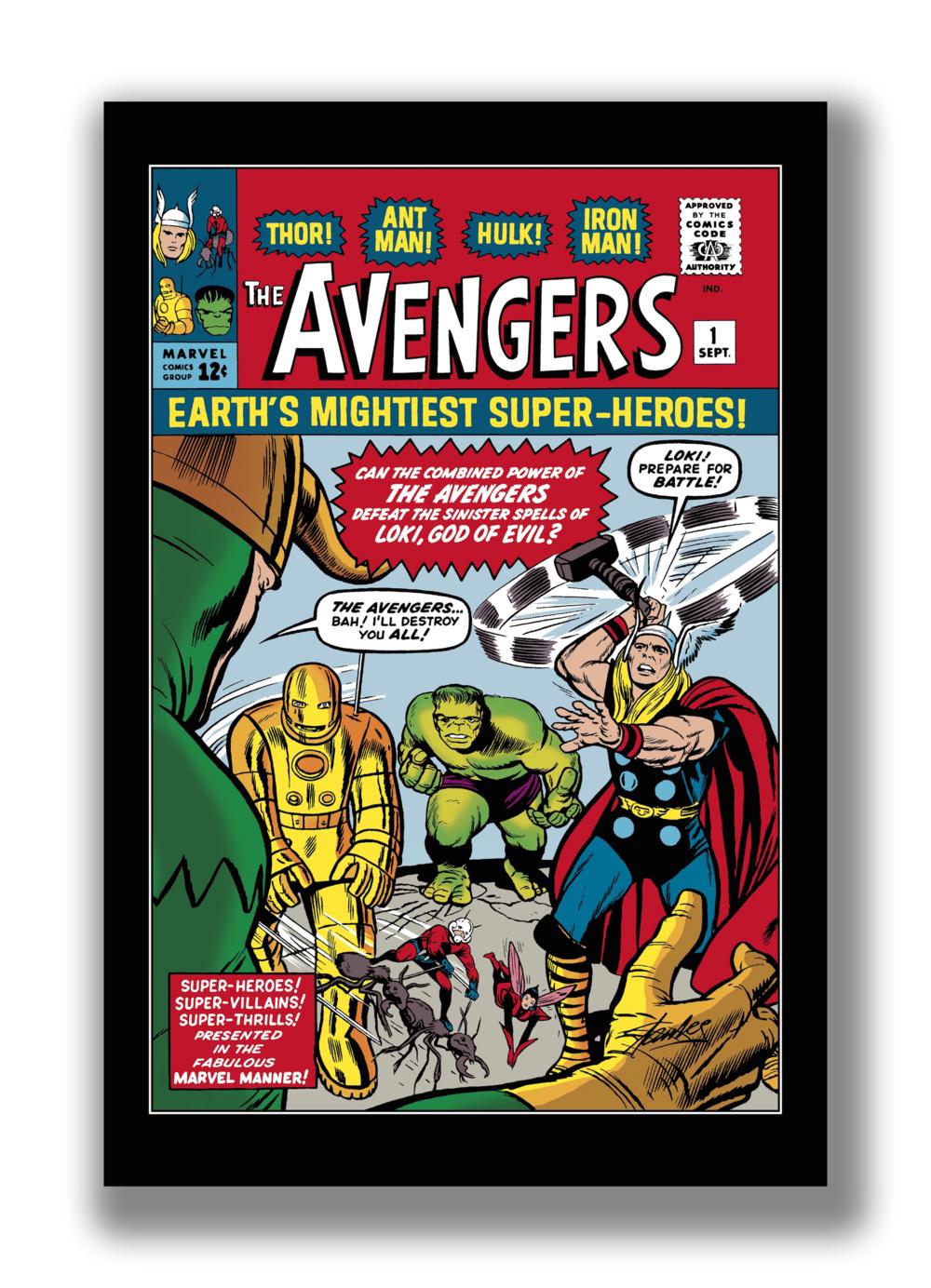 Origins Avengers 1-signature.png