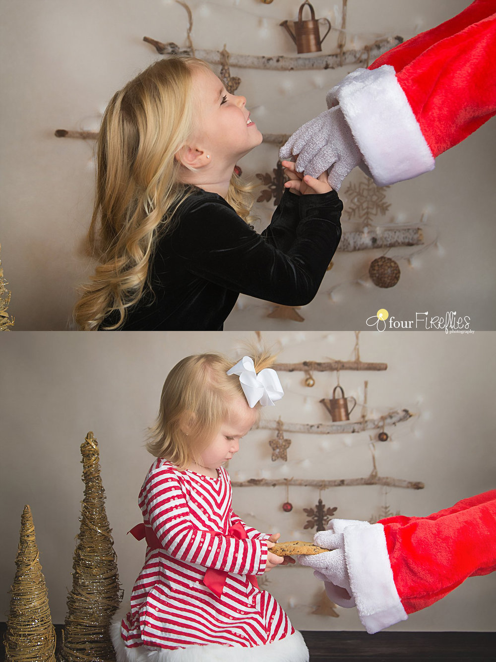 st-louis-photography-studio-christmas-session-with-santa-hands.jpg