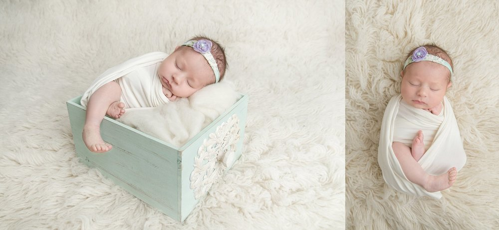st-louis-newborn-photographer-baby-girl-in-mint-box-with-cream-fur.jpg