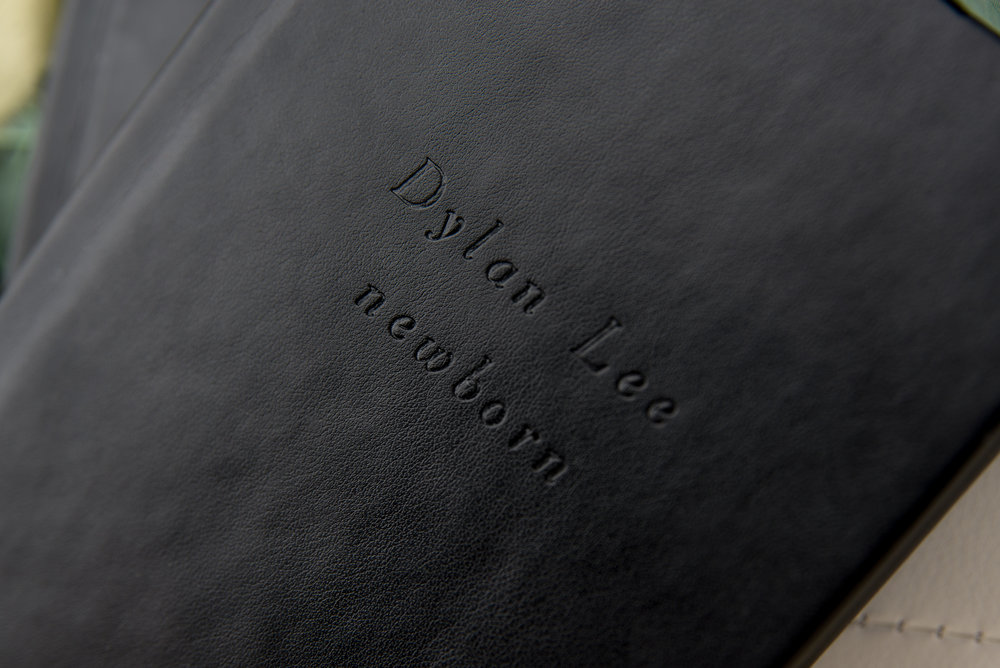 st-louis-photographer-the-session-book-close-up-of-embossed-name.jpg