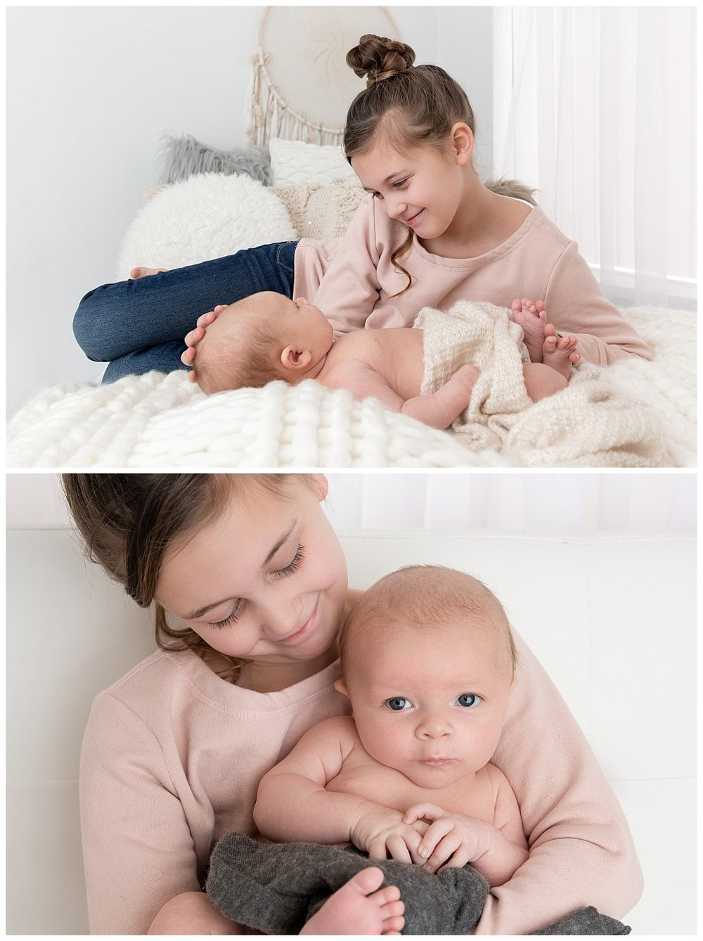 st-louis-newborn-photographer-baby-boy-with-big-sister-collage.jpg