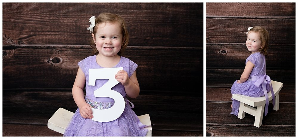 st-louis-birthday-photographer-three-year-old-girl-in-purple-dress-holding-number-three.jpg