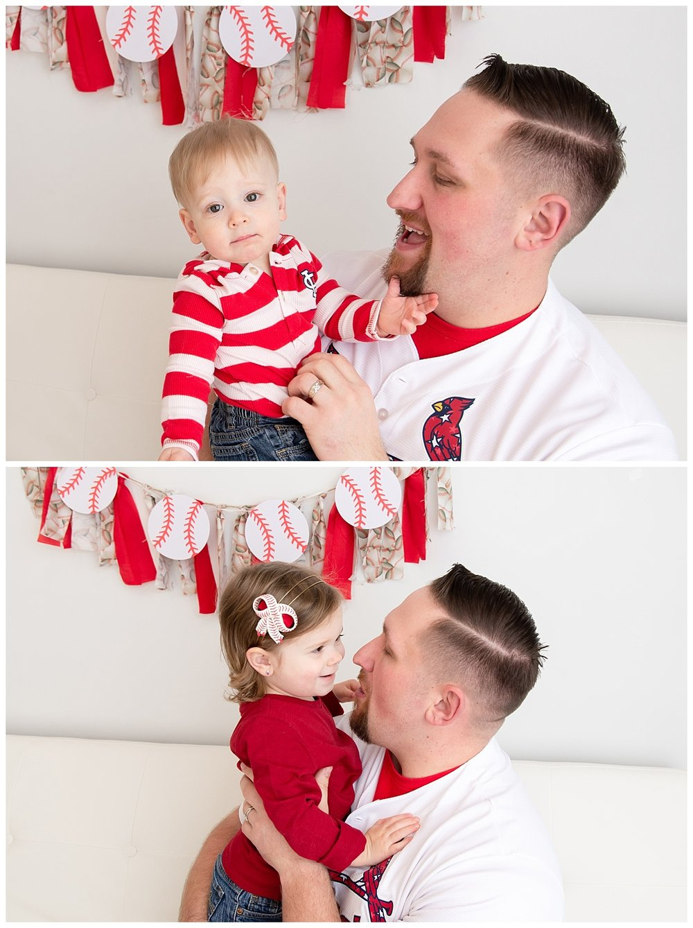 st-louis-family-photographer-st-louis-cardinals-family-pictures-dad-with-kids.jpg