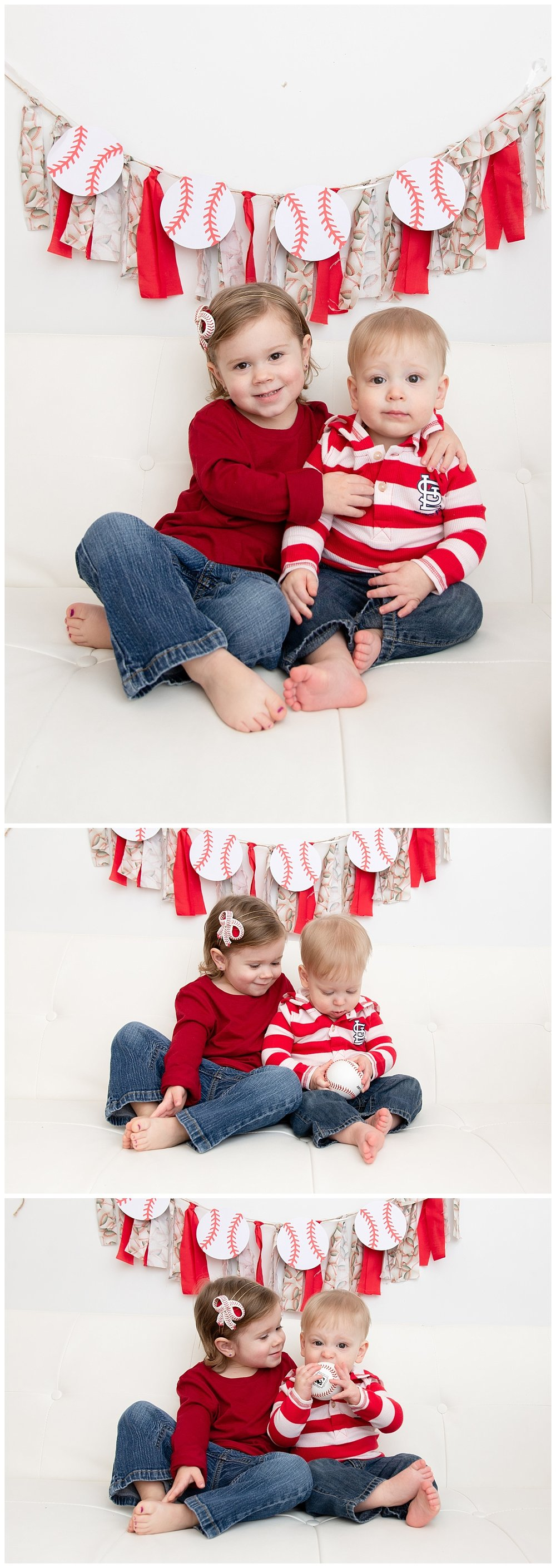 st-louis-family-photographer-st-louis-cardinals-family-pictures-big-sister-and-little-brother.jpg
