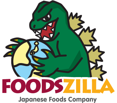 Foodszilla Corporation