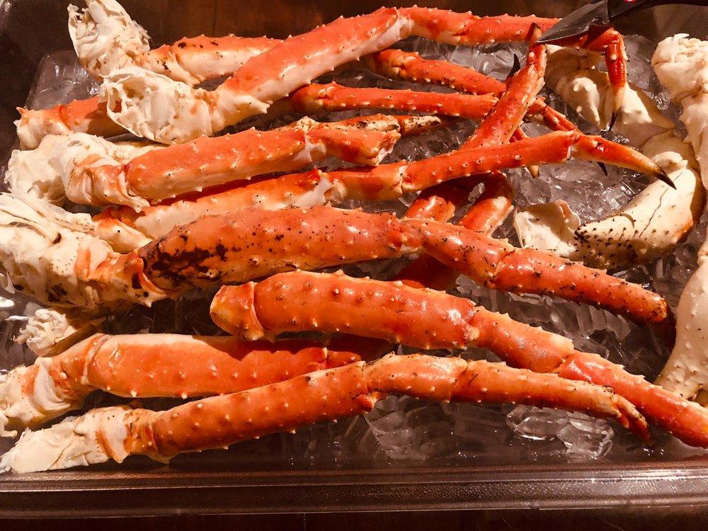 crab.jpeg