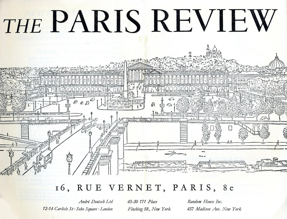 The-Paris-Review217.jpg