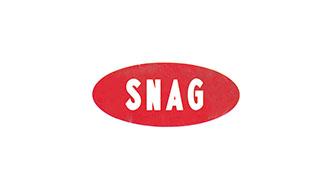 2017CommunitySupporters_0005_SNAG LOGO.jpg