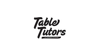 2017CommunitySupporters_0031_table tutors.jpg