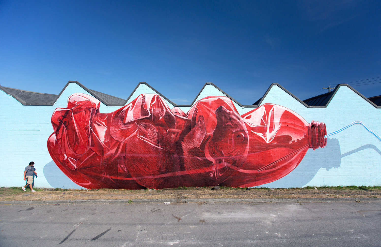 map vancouver mural festival