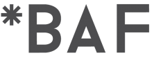 bafofficallogo-e1450912963633.png
