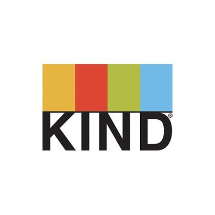 VMF-2018Sponsor-_Kind.jpg
