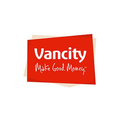 VMF-2018Sponsor-_Vancity.jpg