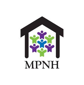 mpnh2.png