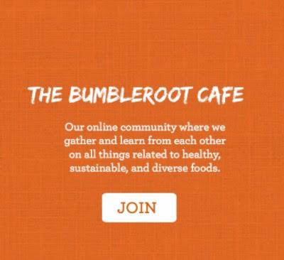 bumblerootcafe.jpg