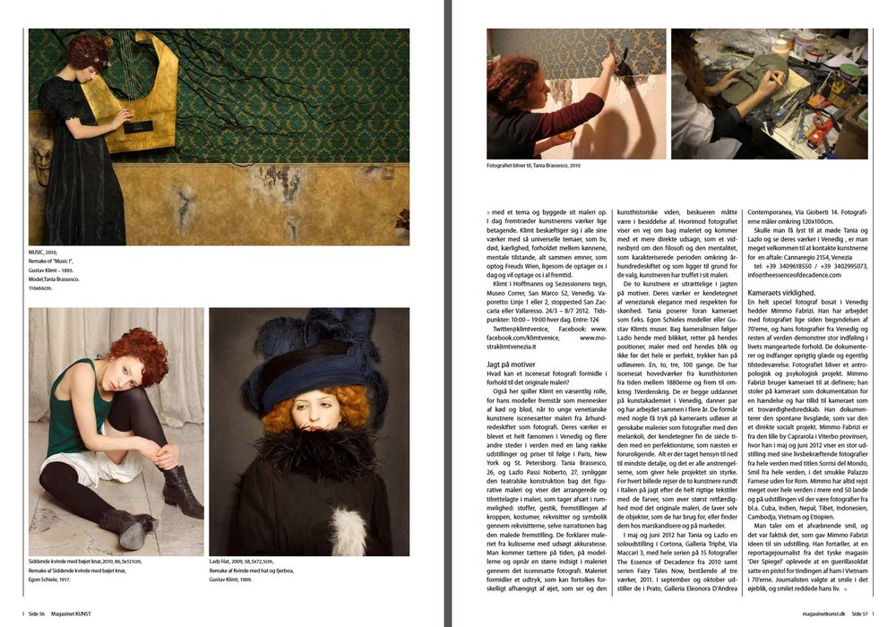 Tania-and-Lazlo-on-Kunst-Magazine.jpg