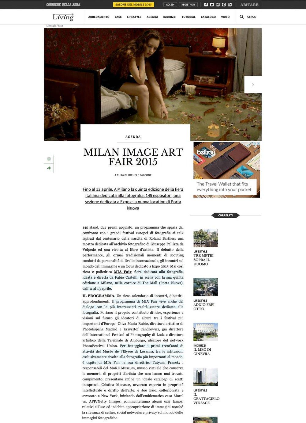 Tania-and-Lazlo-onCorriere-della-Sera.jpg