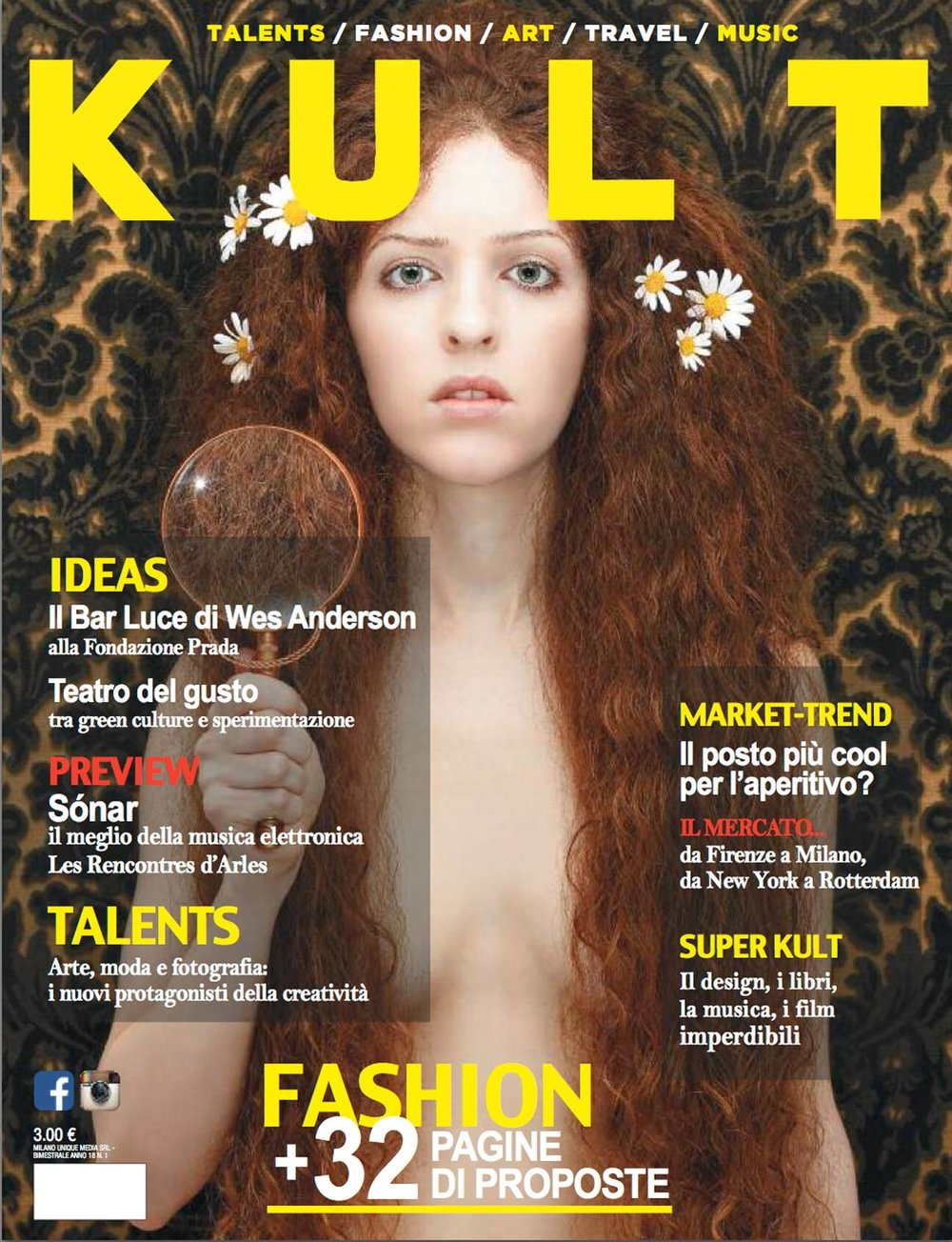 Tania-and-Lazlo-cover-on-Kult-Magazine.jpg