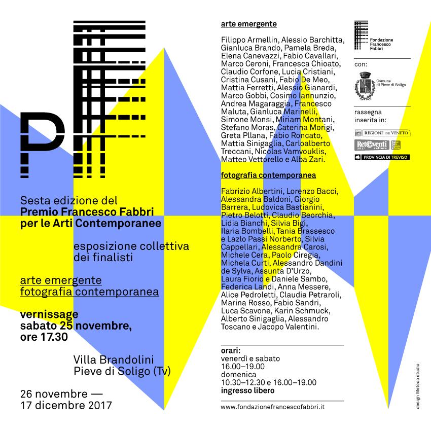 Invito_PREMIO-FABBRI_vernissage_25-novembre.jpg