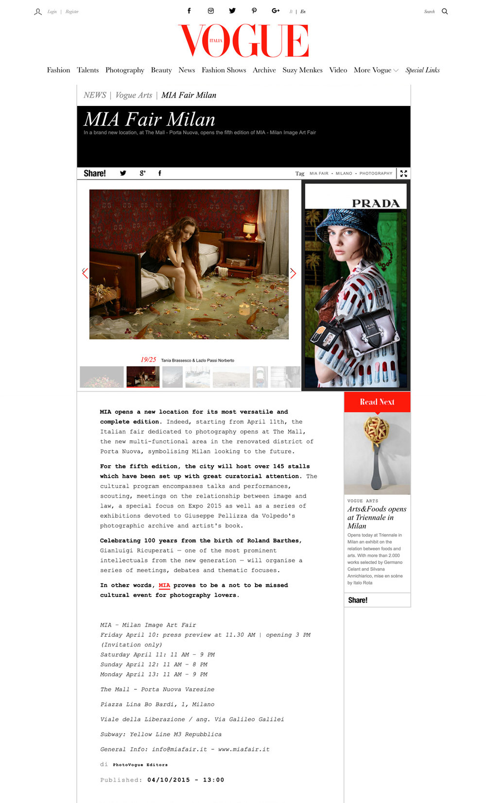 Vogue-unito-web copy.jpg