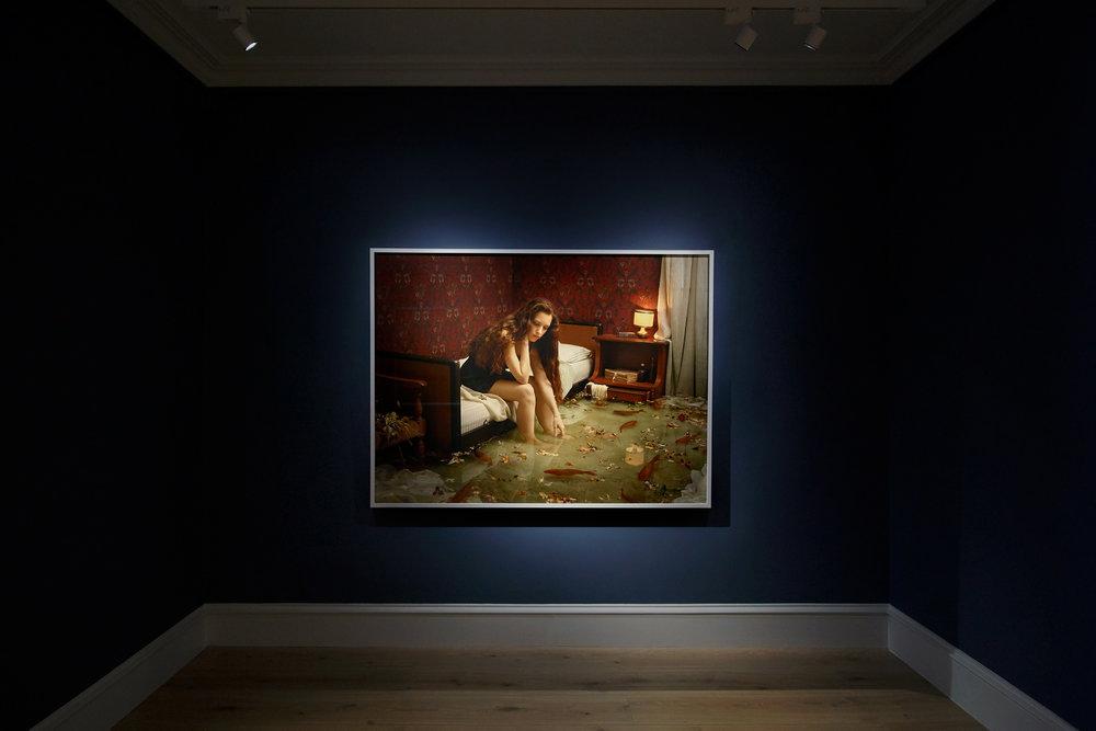 03---Tania-&-Lazlo's-London-Solo-Exhibition-2018.jpg
