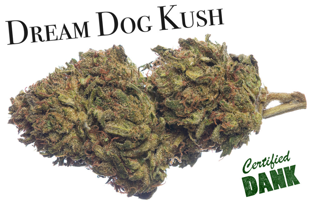 Dream Dog Kush.jpg
