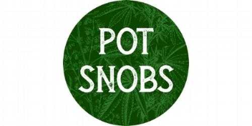 Pot Snobs logo round wide.jpg