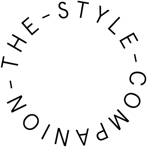 The Style Companion