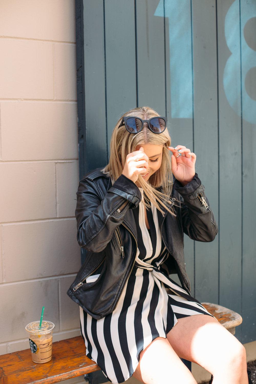 StyleCompanionShoot2-11.jpg