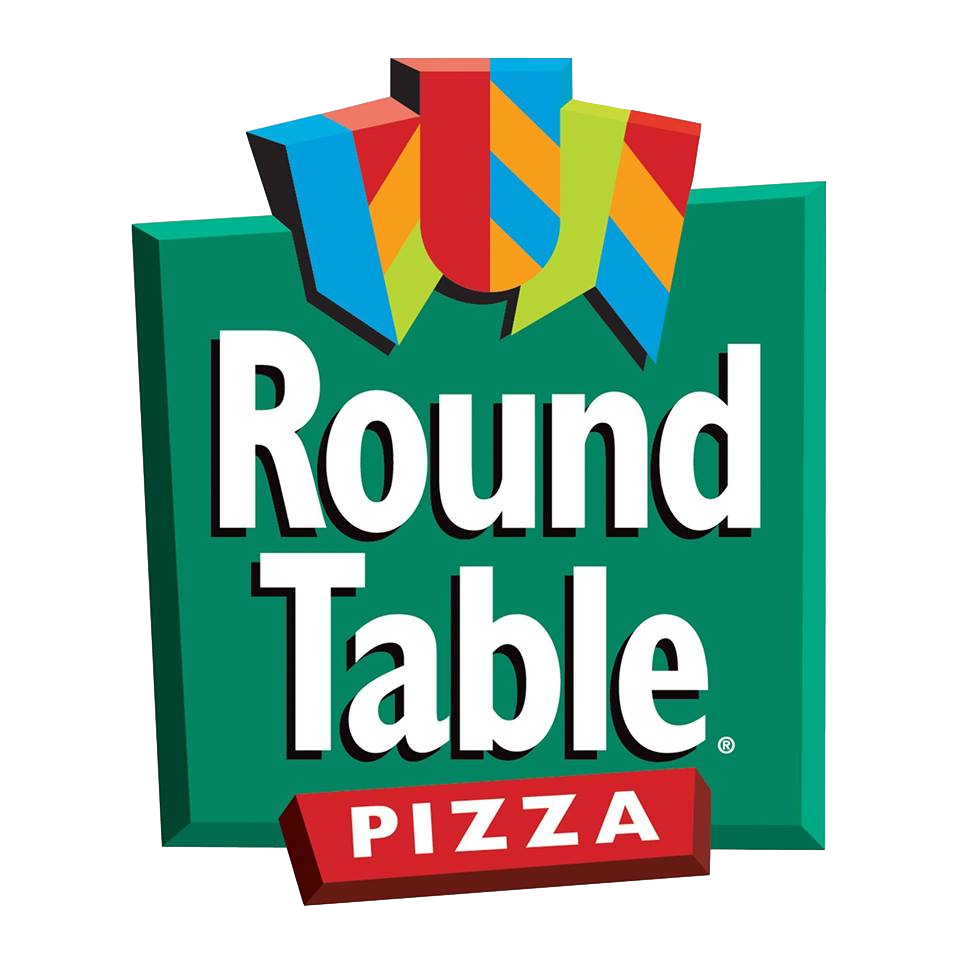 Round Table Pizza of Redmond